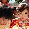 Cheung and Nicole_26-12-10_0276