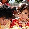 Cheung and Nicole_26-12-10_0276