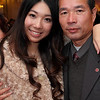 Cheung and Nicole_26-12-10_1051