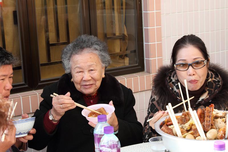 Cheung and Nicole_26-12-10_0266