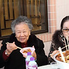 Cheung and Nicole_26-12-10_0266