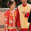 Cheung and Nicole_26-12-10_0217