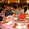 Cheung and Nicole_26-12-10_0694