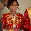 Cheung and Nicole_26-12-10_0175
