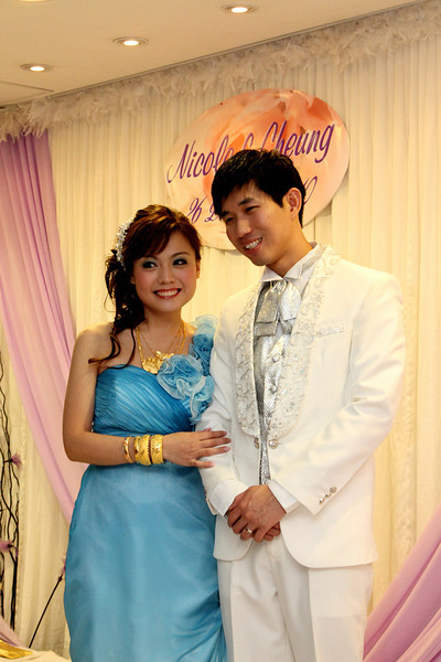 Cheung and Nicole_26-12-10_1027