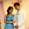 Cheung and Nicole_26-12-10_1027