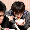 Cheung and Nicole_26-12-10_0246