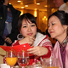 Cheung and Nicole_26-12-10_0837