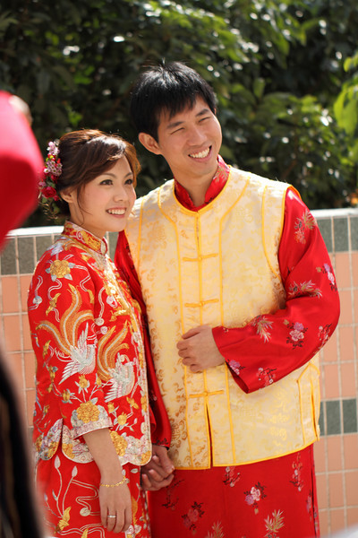 Cheung and Nicole_26-12-10_0218