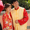 Cheung and Nicole_26-12-10_0218