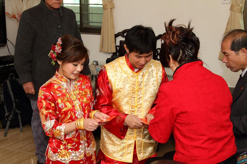 Cheung and Nicole_26-12-10_0141