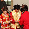Cheung and Nicole_26-12-10_0141