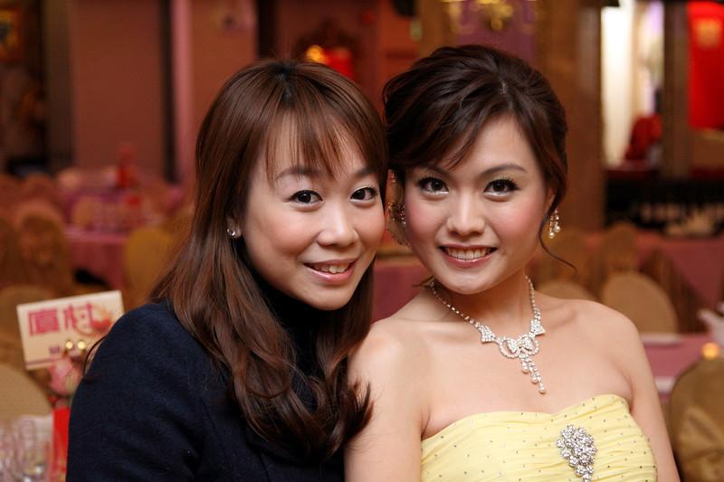 Cheung and Nicole_26-12-10_0479