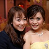 Cheung and Nicole_26-12-10_0479