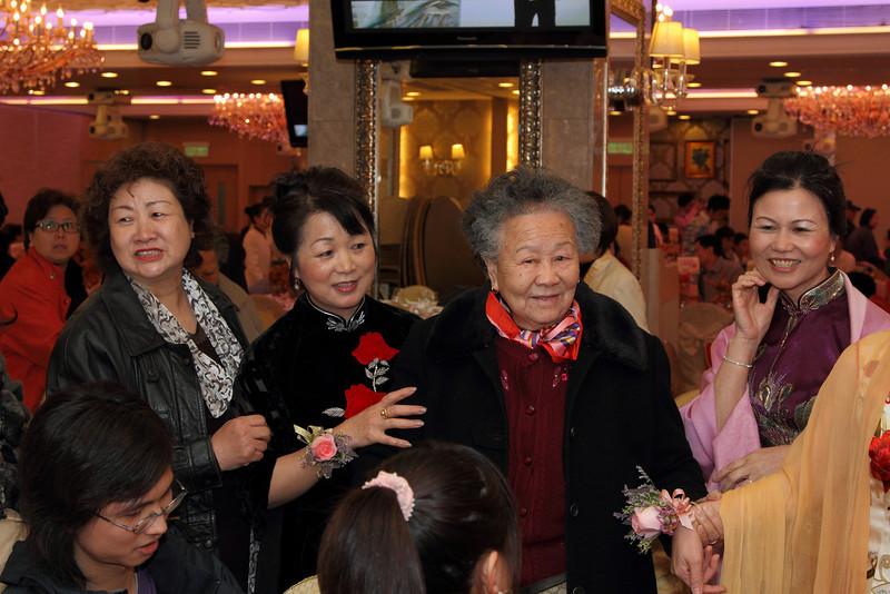 Cheung and Nicole_26-12-10_0662