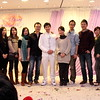 Cheung and Nicole_26-12-10_0977