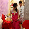 Cheung and Nicole_26-12-10_0847