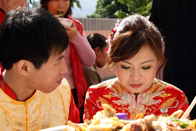 Cheung and Nicole_26-12-10_0278