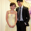 Cheung and Nicole_26-12-10_0414