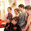 Cheung and Nicole_26-12-10_0600
