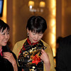 Cheung and Nicole_26-12-10_0464