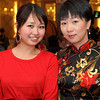 Cheung and Nicole_26-12-10_0642