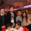 Cheung and Nicole_26-12-10_0992