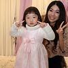 Cheung and Nicole_26-12-10_1102