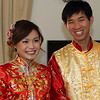 Cheung and Nicole_26-12-10_0124