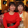 Cheung and Nicole_26-12-10_0634