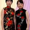 Cheung and Nicole_26-12-10_1075