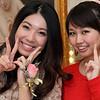 Cheung and Nicole_26-12-10_0744