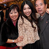 Cheung and Nicole_26-12-10_1053