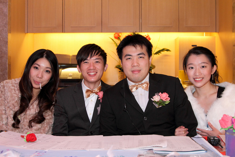 Cheung and Nicole_26-12-10_0410