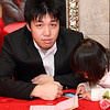 Cheung and Nicole_26-12-10_0385
