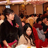Cheung and Nicole_26-12-10_1045