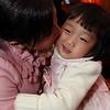 Cheung and Nicole_26-12-10_1038