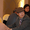 Cheung and Nicole_26-12-10_0466