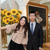 Cheung and Nicole_26-12-10_0746