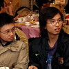 Cheung and Nicole_26-12-10_0695