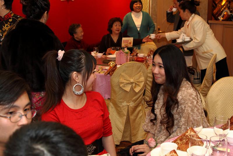 Cheung and Nicole_26-12-10_0693