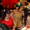 Cheung and Nicole_26-12-10_0693