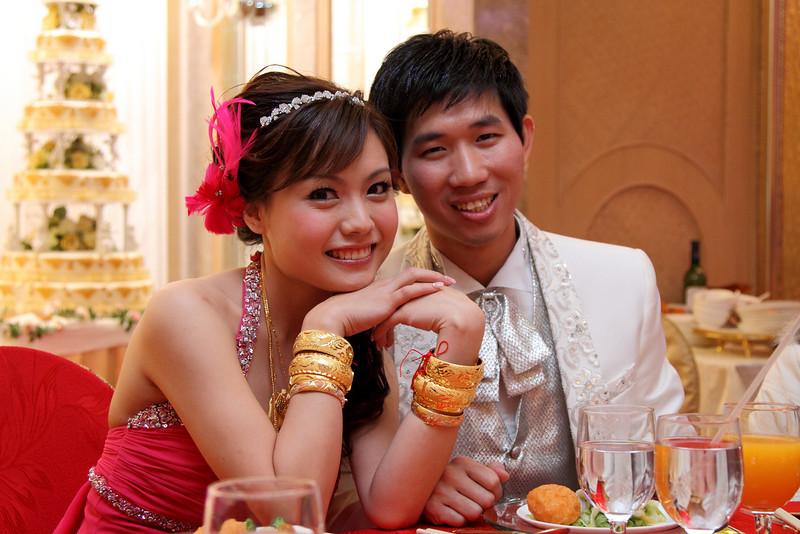 Cheung and Nicole_26-12-10_0864