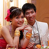 Cheung and Nicole_26-12-10_0864