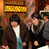 Cheung and Nicole_26-12-10_0436