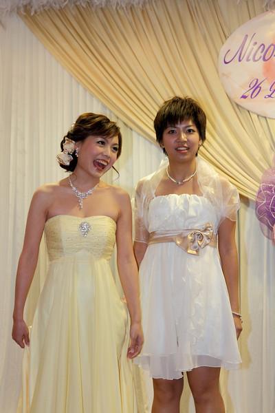 Cheung and Nicole_26-12-10_0416