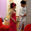 Cheung and Nicole_26-12-10_0846