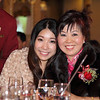 Cheung and Nicole_26-12-10_0835