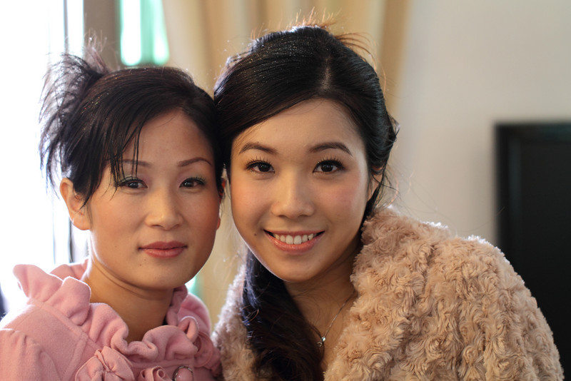 Cheung and Nicole_26-12-10_0201