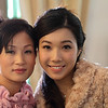 Cheung and Nicole_26-12-10_0201